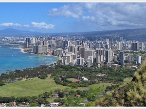 Diamond head 06