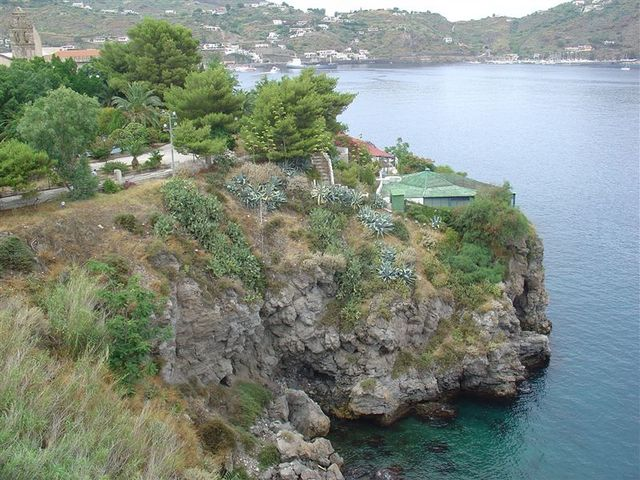 Isole eolie  8