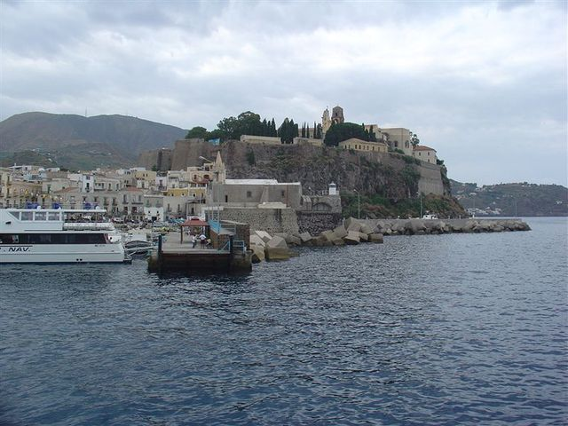 Isole eolie  19