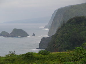 pololu valley 3