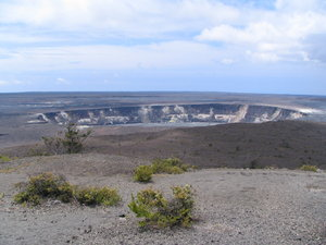 01 hawaii volcanoes np 1