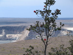 01 hawaii volcanoes np 2