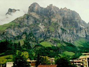 Z betten do leukerbad  9