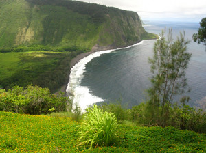 Big Island (Hawaii)