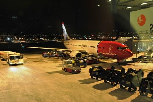 Oslo 04 blog