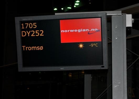 Oslo 03 blog