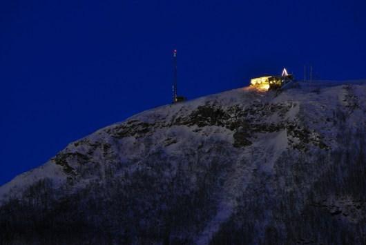 Tromso 15 blog