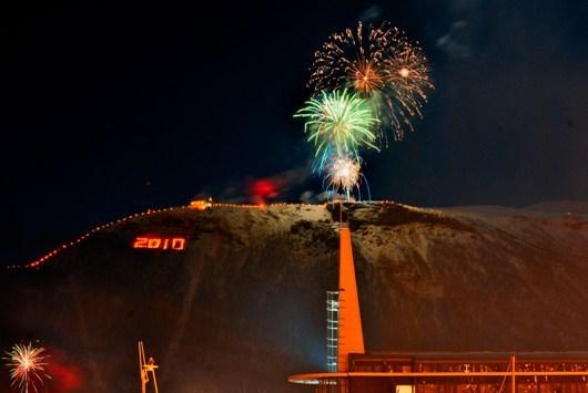 Tromso 20 blog