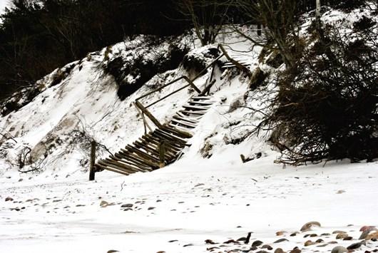Jastrzebia gora 02 blog