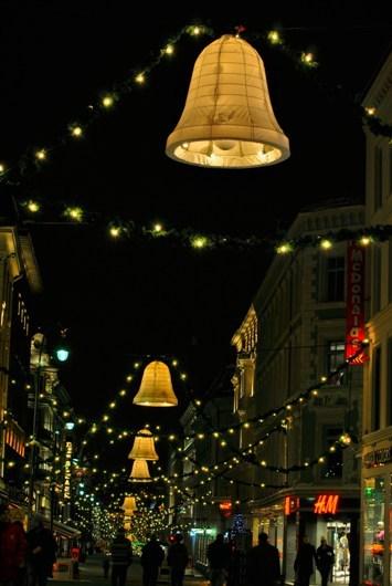 Oslo 25 blog