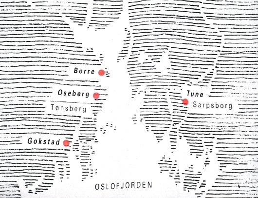 Oslo 61 blog