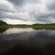 Jezioro Añangu