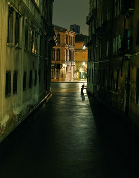Venezia 11 blog
