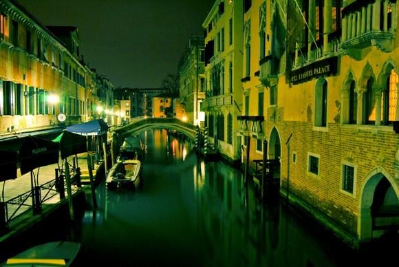 Venezia 03 blog