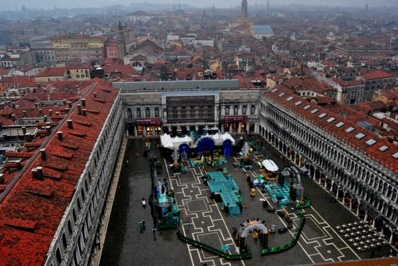 Venezia 06 blog
