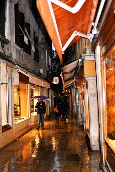 Venezia 07 blog