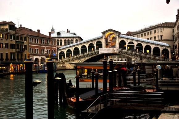 Venezia 09 blog