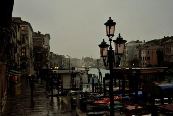 Venezia 10 blog