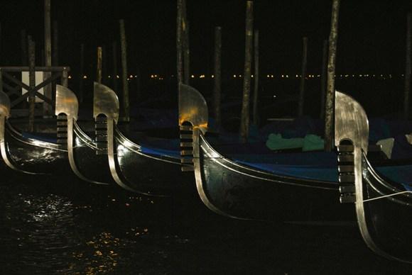 Venezia 01 blog