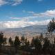 Za Quito