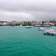 W Puerto Ayora