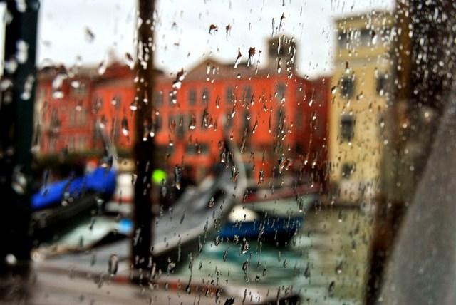 Venezia 17 blog