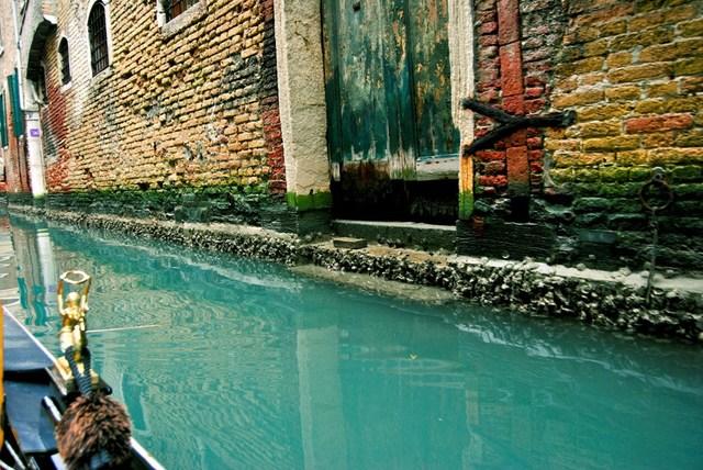 Venezia 34 blog