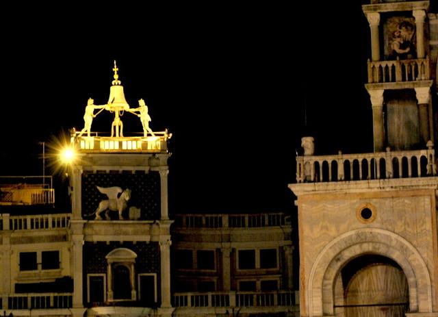 Venezia 56 blog