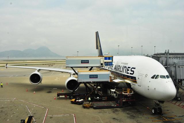 A380   03