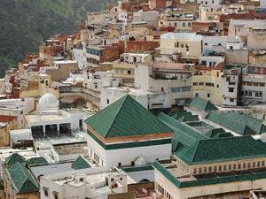 Moulay2