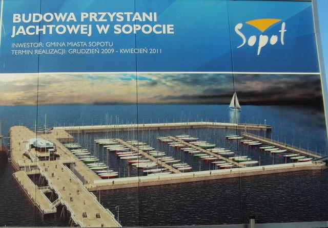 Sopot 2010 05 20  05