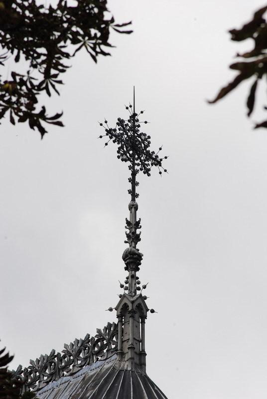 Paris 72