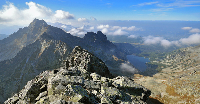 Image Result For Tatry