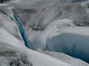 Nigardsbreen