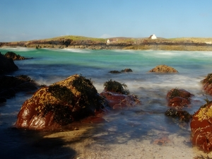Bay of Stoer