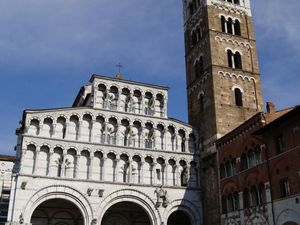 Lucca 03