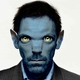 House avatar crossover dr gregory house 10012748 713 713