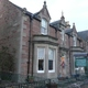 Inverness - Whinpark Guesthouse
