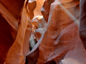 Antelope canyon 33