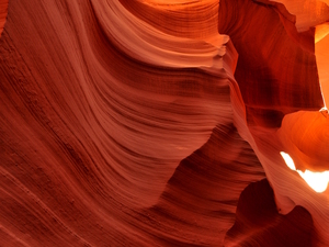 Antelope canyon 37
