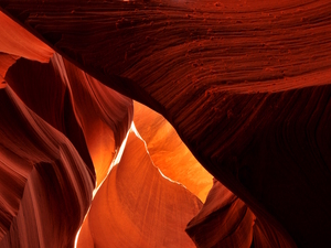 Antelope canyon 40